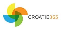 Croatie 365